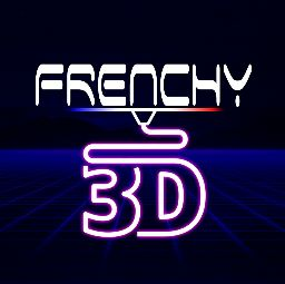 Frenchy3D