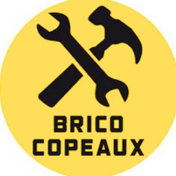 Brico Copeaux